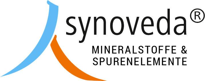 Synoveda – Mineralstoffe & Spurenelemente – Basische Nahrungsergänzung & Körperpflege